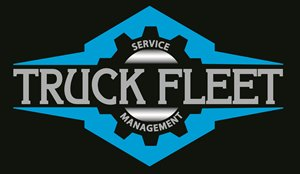 Truck Fleet Services LLC